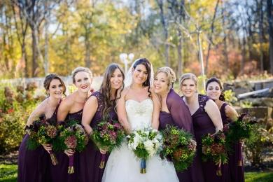 2017-Quattropani-Wedding-1110