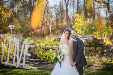2017-Quattropani-Wedding-1149