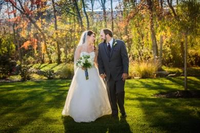 2017-Quattropani-Wedding-1189