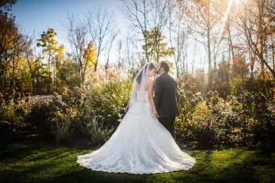 2017-Quattropani-Wedding-1225