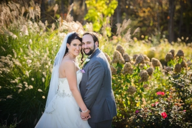 2017-Quattropani-Wedding-1244