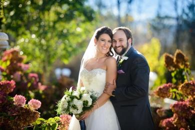 2017-Quattropani-Wedding-1310