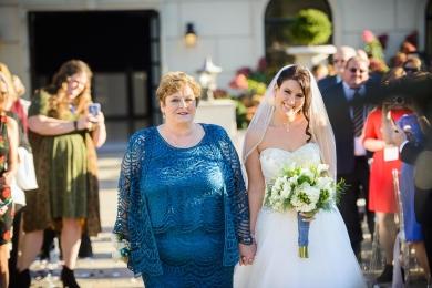 2017-Quattropani-Wedding-1639