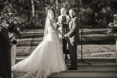 2017-Quattropani-Wedding-1717