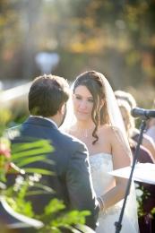 2017-Quattropani-Wedding-1820
