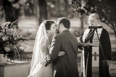 2017-Quattropani-Wedding-1871