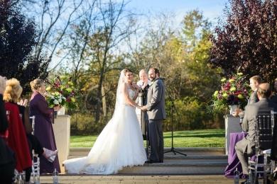 2017-Quattropani-Wedding-1885