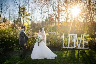 2017-Quattropani-Wedding-2114