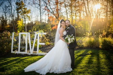 2017-Quattropani-Wedding-2170