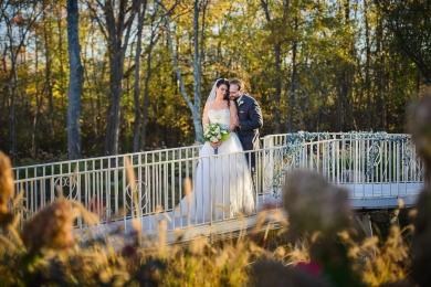 2017-Quattropani-Wedding-2204