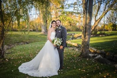 2017-Quattropani-Wedding-2253