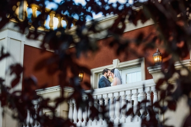 2017-Quattropani-Wedding-2361