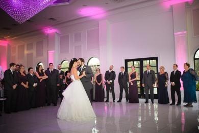2017-Quattropani-Wedding-2633
