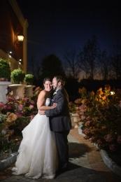 2017-Quattropani-Wedding-3261