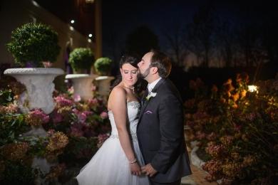 2017-Quattropani-Wedding-3270