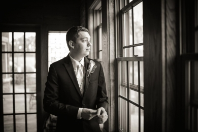 2017-Andrews-Wedding-0135