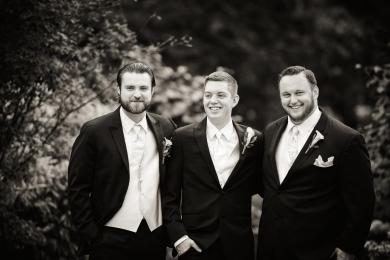 2017-Andrews-Wedding-0185