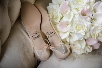 2017-Andrews-Wedding-0201