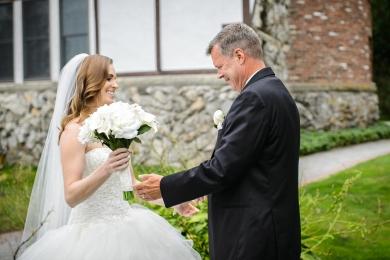 2017-Andrews-Wedding-0584