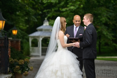 2017-Andrews-Wedding-1004