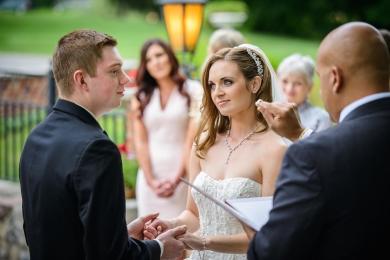 2017-Andrews-Wedding-1052