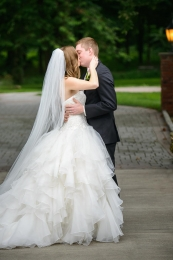 2017-Andrews-Wedding-1106