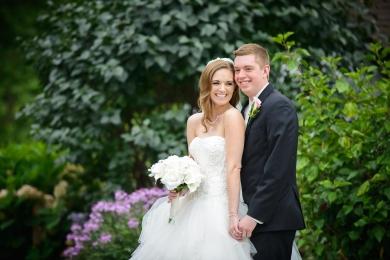 2017-Andrews-Wedding-1193