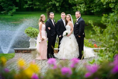 2017-Andrews-Wedding-1349