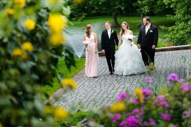 2017-Andrews-Wedding-1388