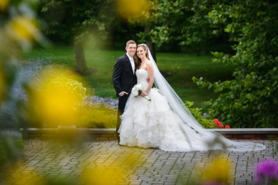 2017-Andrews-Wedding-1404