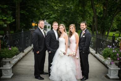 2017-Andrews-Wedding-1469