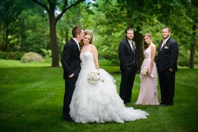 2017-Andrews-Wedding-1496