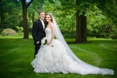2017-Andrews-Wedding-1504