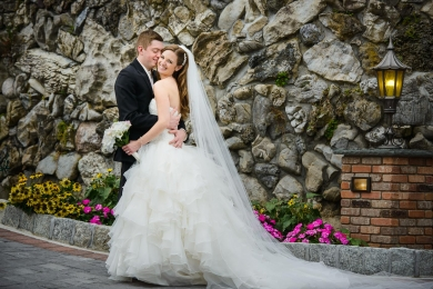 2017-Andrews-Wedding-1714