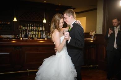 2017-Andrews-Wedding-1947