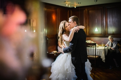 2017-Andrews-Wedding-2028
