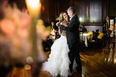 2017-Andrews-Wedding-2243