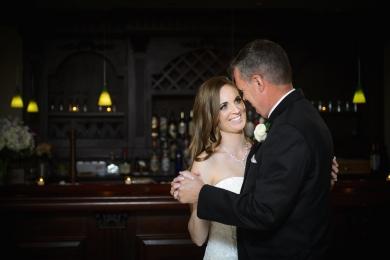 2017-Andrews-Wedding-2341