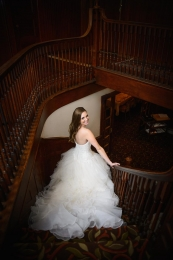 2017-Andrews-Wedding-2466