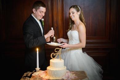 2017-Andrews-Wedding-2682