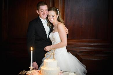 2017-Andrews-Wedding-2727