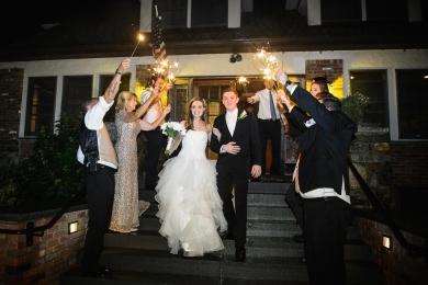 2017-Andrews-Wedding-2757