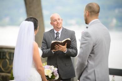 2017-Bender-Wedding-1318