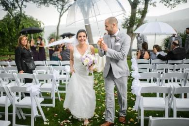 2017-Bender-Wedding-1439