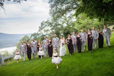 2017-Bender-Wedding-1601