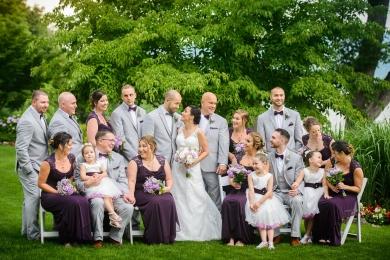 2017-Bender-Wedding-1647