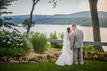 2017-Bender-Wedding-1749