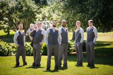 2018-Bryan-Wedding-0514