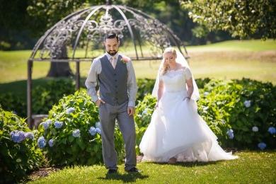2018-Bryan-Wedding-0598