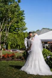 2018-Bryan-Wedding-0621